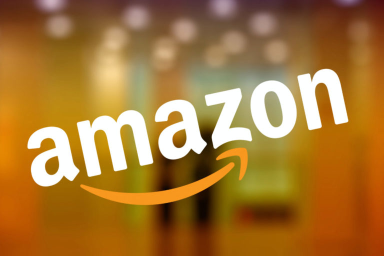 Report: Amazon CEO Jeff Bezos worries about Shopify – suggests building a competing service