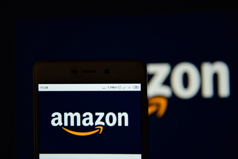 Amazon adds automatic sales tax collection for sellers in 11 more states and Puerto Rico