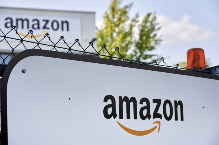 Amazon updates FBA shipment closure timeline to automatically close shipments after 90 days
