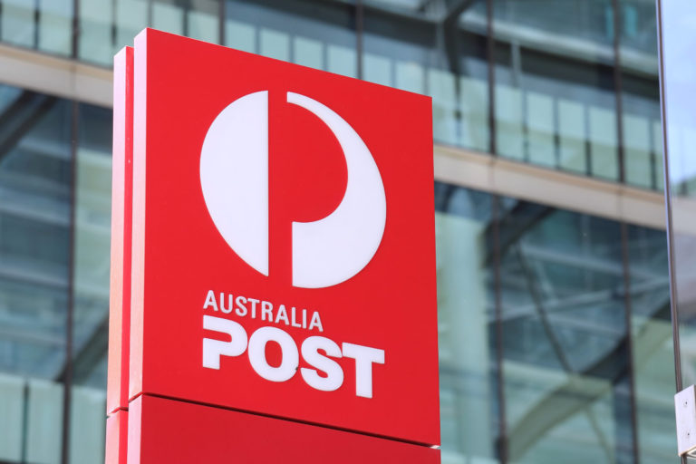 Australia Post urges last minute gift givers and shoppers use Express Post to ensure timely delivery by Christmas