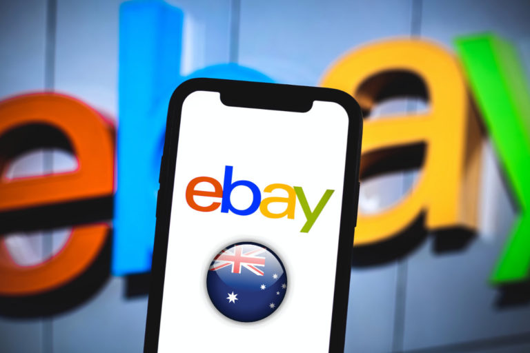 eBay Australia uses machine learning to estimate delivery dates