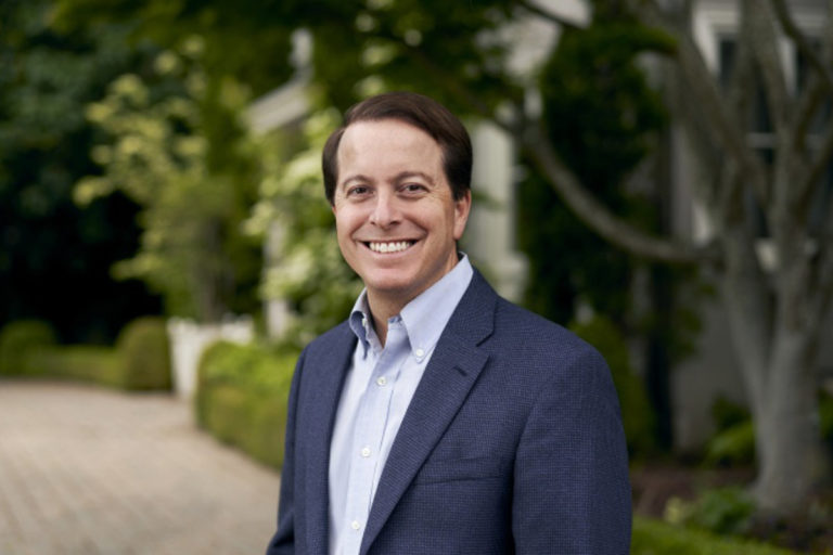 How eBay CEO Jamie Iannone Is Changing The Online Marketplace