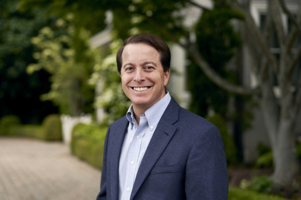 Jamie Iannone - eBay President & Chief Executive Officer