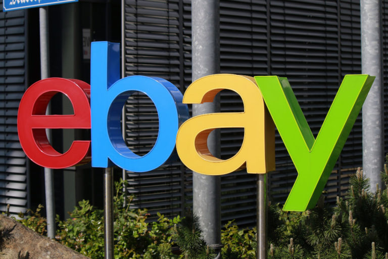 eBay Announces Significant Changes to How Sellers Are Invoiced For Fees