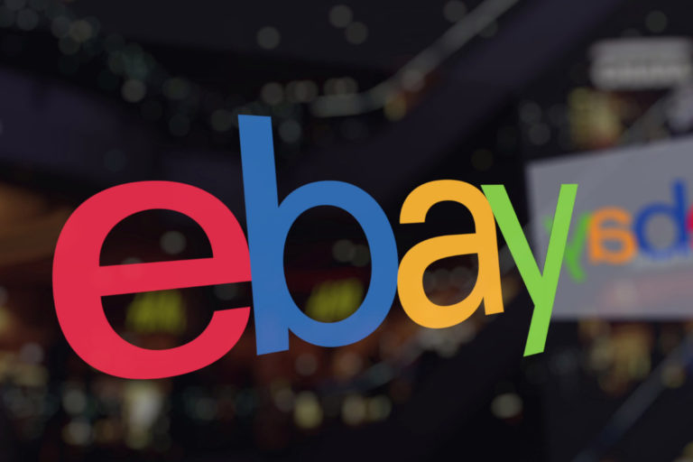eBay 'Offer To Buyer' Feature Reaches $1 Billion In Gross Sales