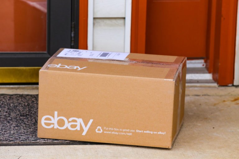 eBay expands seller performance protections further due to chronic shipping delays during this holiday season