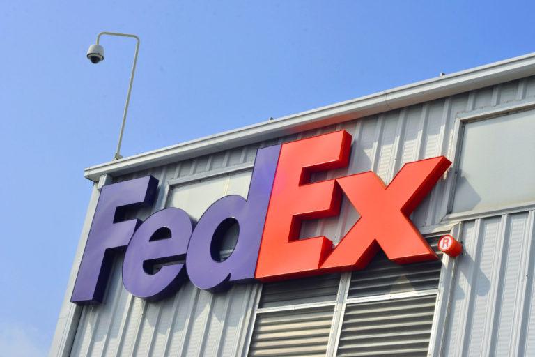 FedEx Acquires Online Commerce Platform ShopRunner