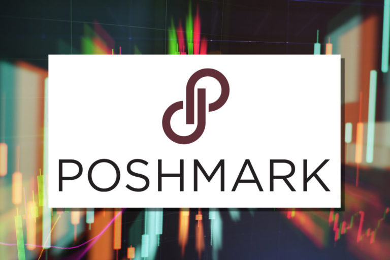 Poshmark SEC Filing in Anticipation of Its IPO Shows a Profitable Company with $1 Billion in Gross Merchandise Sales
