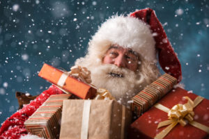 US Holiday Season Shipping Deadlines For USPS, UPS, And FedEx