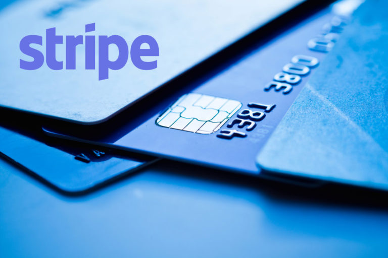 Stripe Announces New Business Financial Services Offering – Shopify Merchants To Gain Early Access