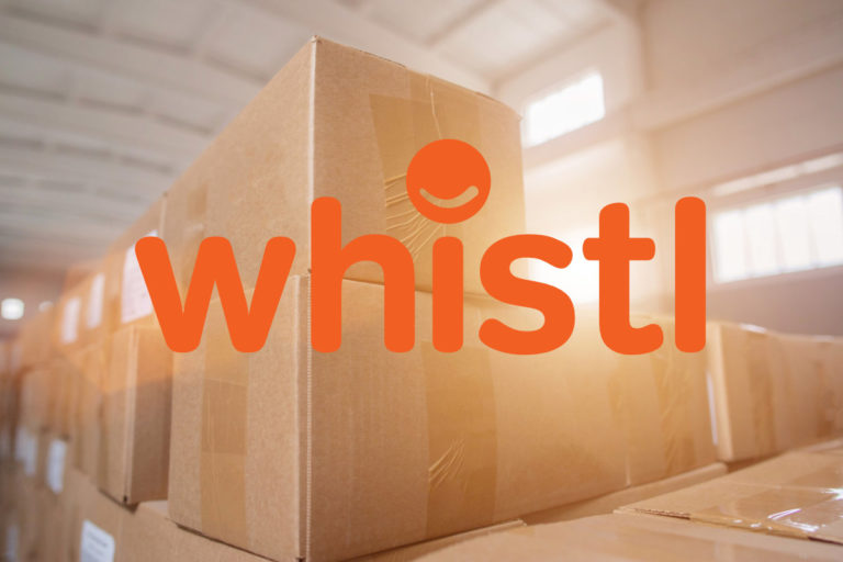 Whistl Acquires Clientbase Fulfilment & Contact Centre Expanding Its Rapid Expansion Into The Sector