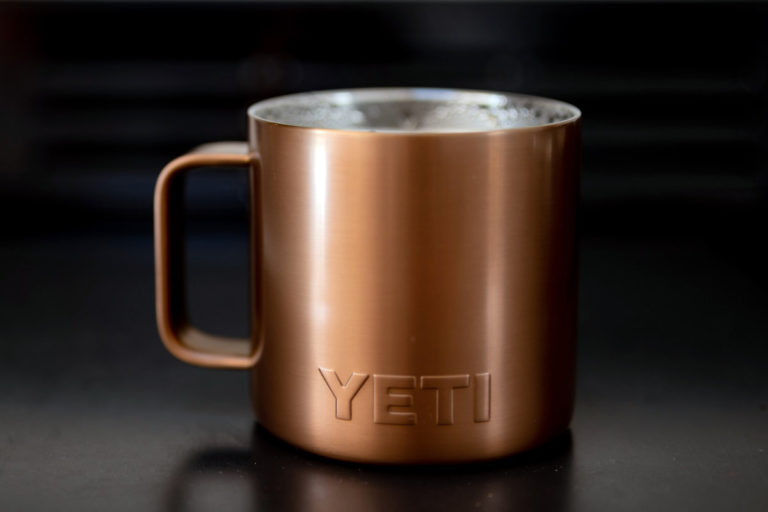 Amazon And Yeti File Lawsuits Against Counterfeiters