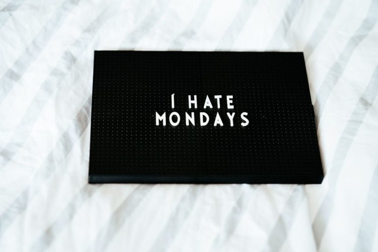 4 Reasons Why 'Blue Monday' Isn't A Concern For eCommerce Sellers