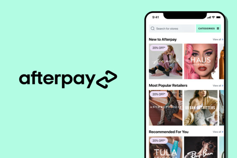 Afterpay Reports Increased Basket Size For 2020 Holiday Season