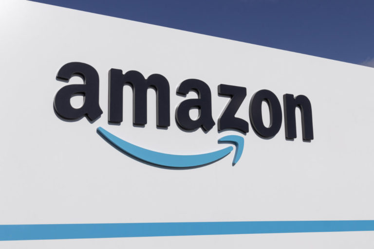 Amazon Lowers Inventory Performance Index Threshold For Sellers