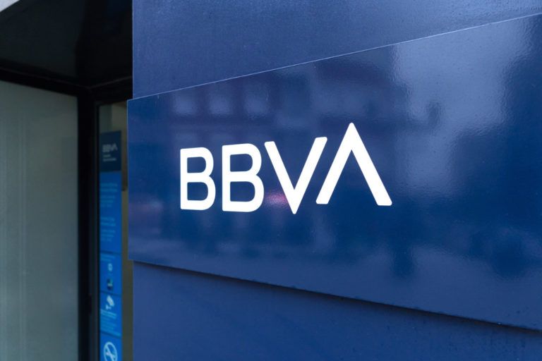BBVA USA Shutting Down Online Banks Azlo and Simple Ahead of Completing Acquisition by PNC