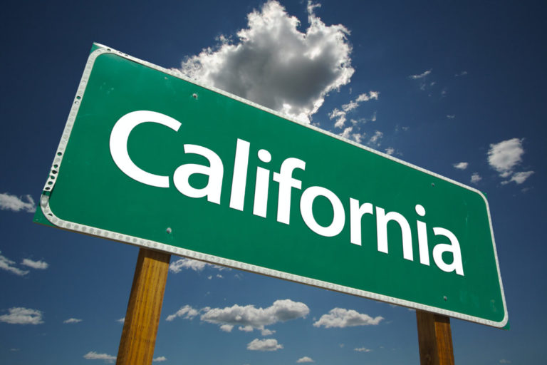 California Says You Have to Pay The Tax Before You  Can Fight The Tax