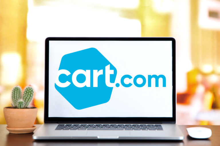 Cart.com Takes on Shopify With Integrated Solutions for Online Commerce