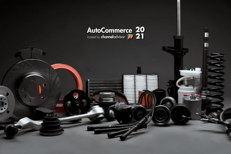 ChannelAdvisor Announces AutoCommerce 2021 Registration is Now Open