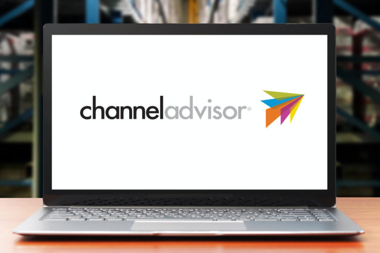 ChannelAdvisor Launches New Features – Including Expanded Support to Leverage Amazon DSP