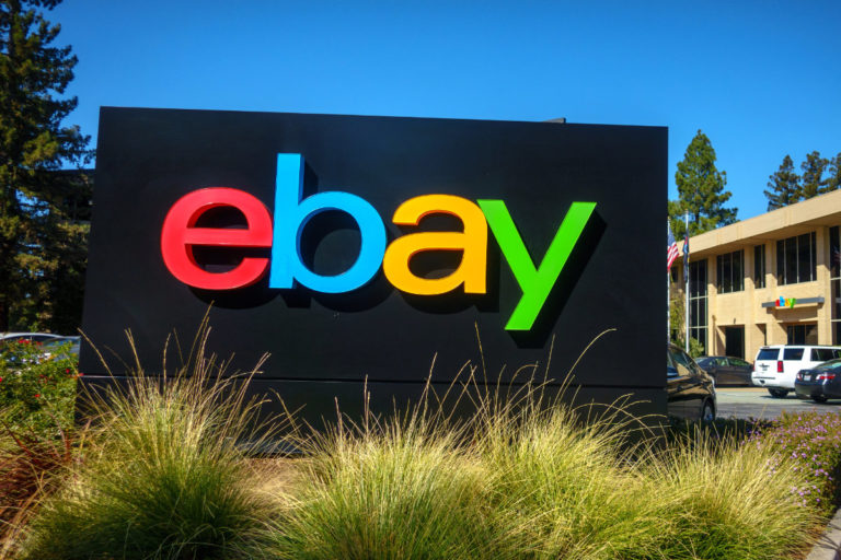 eBay Launches New Unified Listing Experience to Invited Sellers
