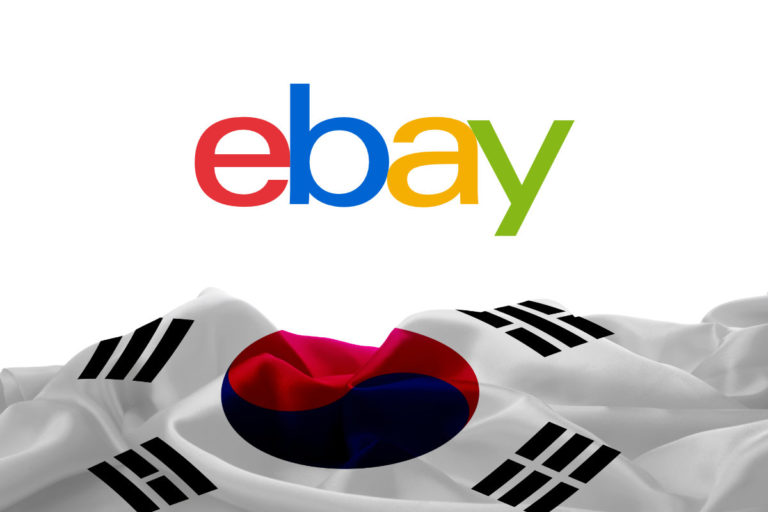 eBay Confirms Interest to Sell Korean Unit as Growth Continues to Lag Behind Rivals