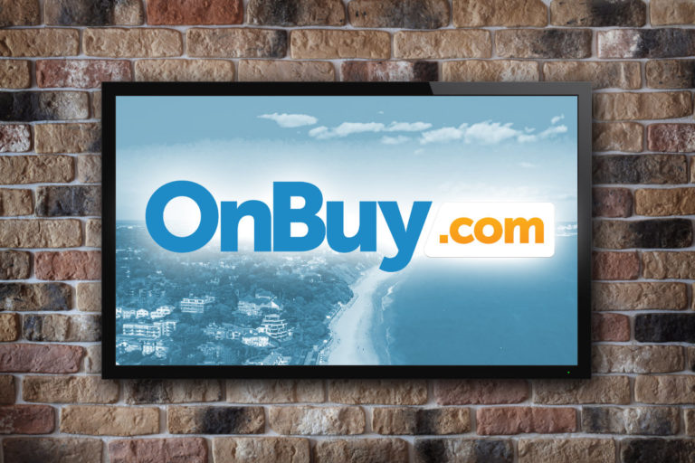 OnBuy Commits to Its Home County Dorset With £10 Million Investment