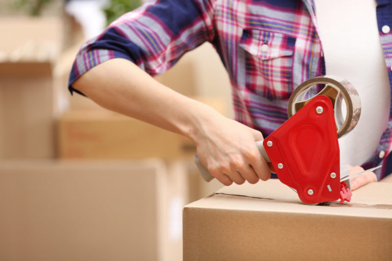 Most eBay Shipping Rates Are Increasing For 2021