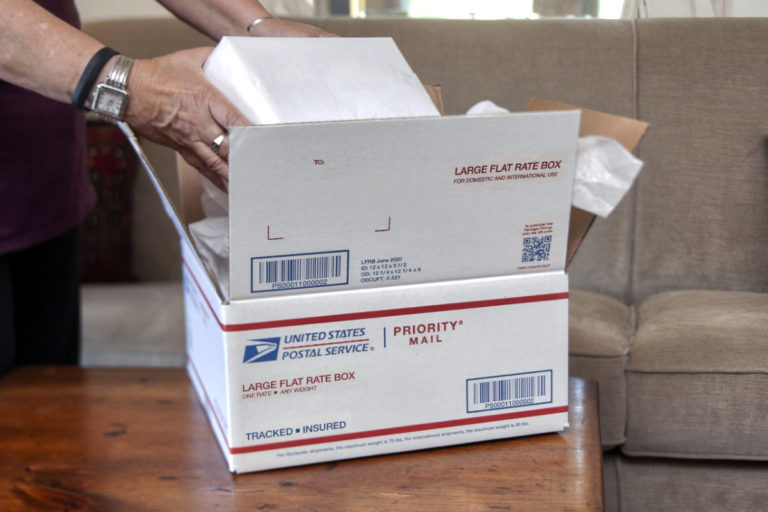 US Postal Service Expands Loyalty Program for Small Business Customers