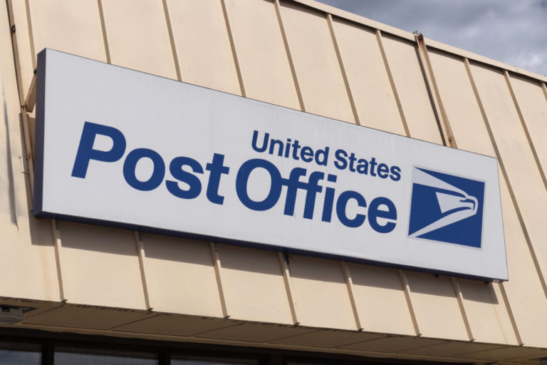 US Postal Service Launches Loyalty Program for Small Business Mailers