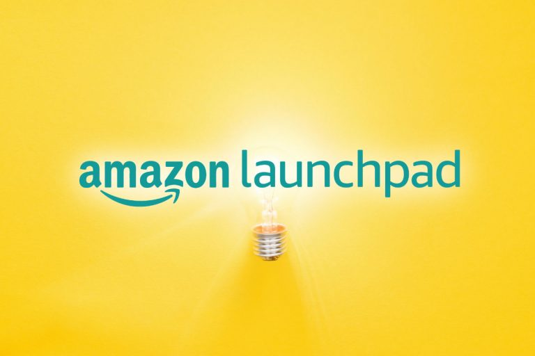 Amazon Launchpad Program Awarding $240,000 in Small Business Grants in 2021