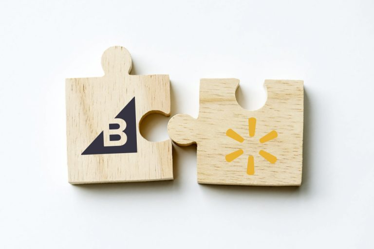 BigCommerce Merchants Can Now Sell on Walmart.com Marketplace Through New Partnership