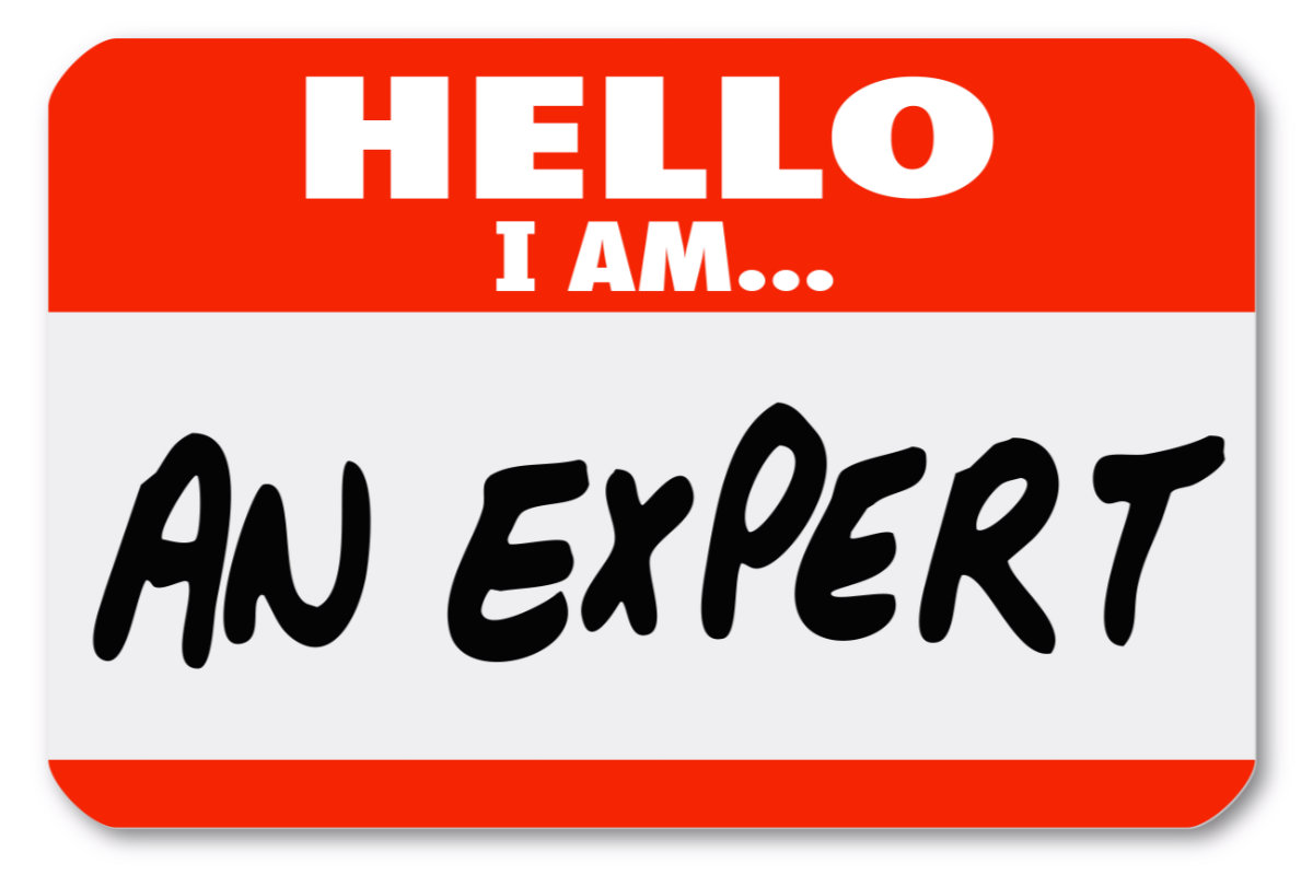 eBay Expert Seller customer service help