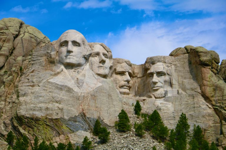 USPS is Closed Today in Observance of Presidents' Day – February 15, 2021