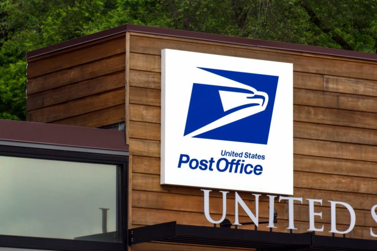 USPS Package Volume Increased 25 Percent During Holiday Season – Plus Q1 2021 Financial Results