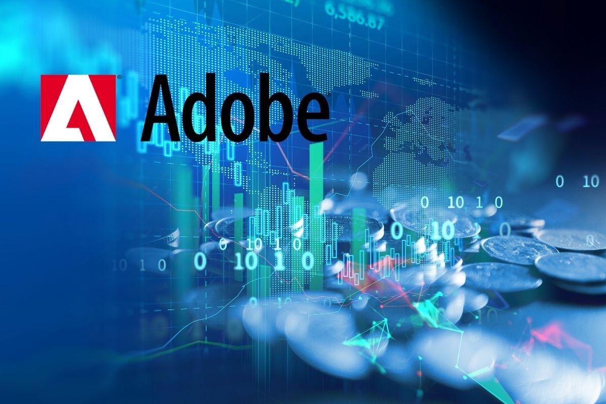 Adobe Covid-19 eCommerce index