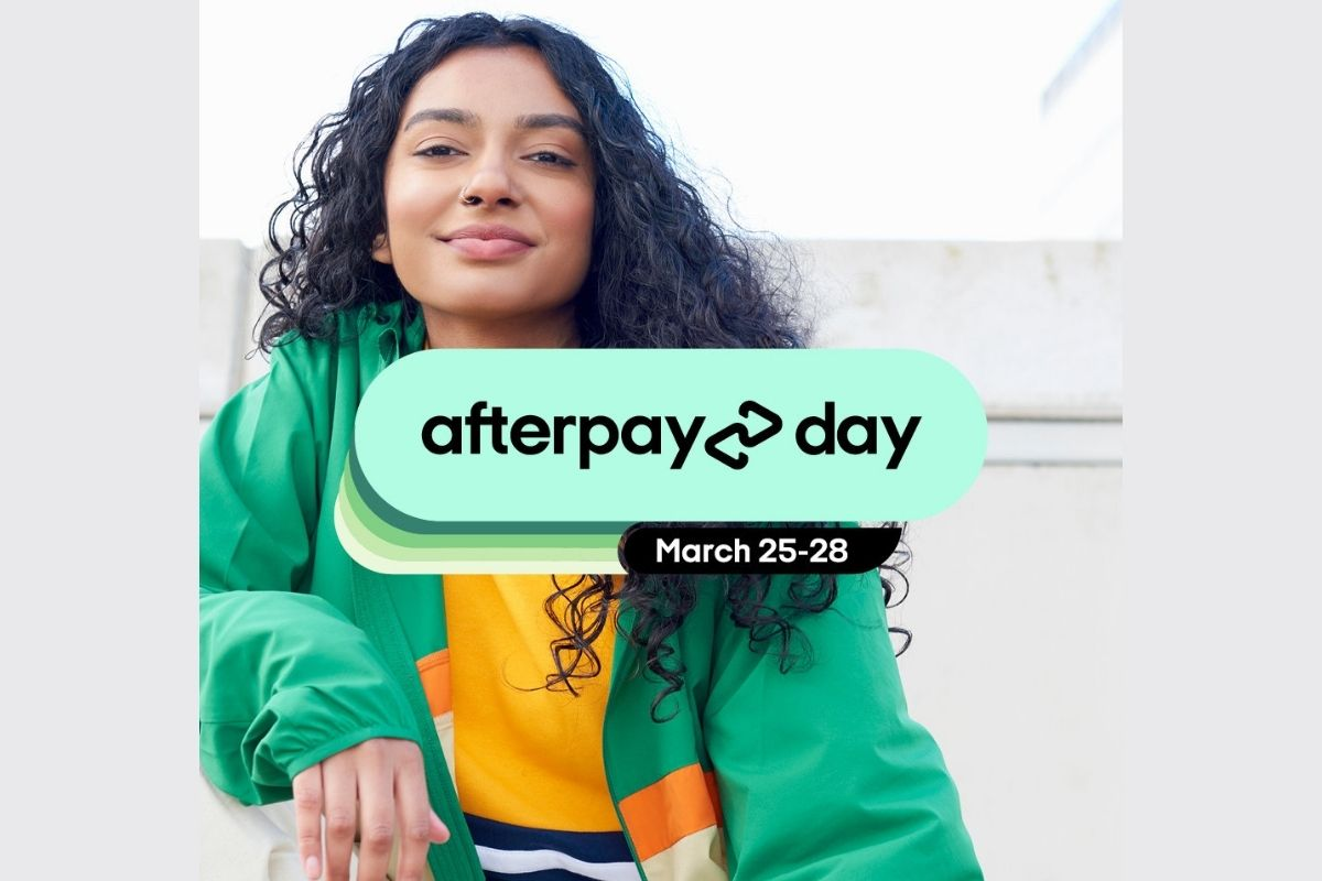 Afterpay Day