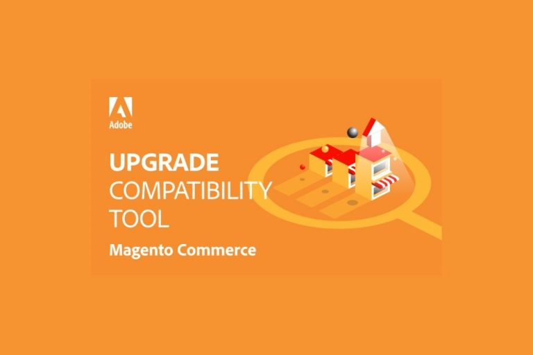 Magento Introduce The Upgrade Compatibility Tool