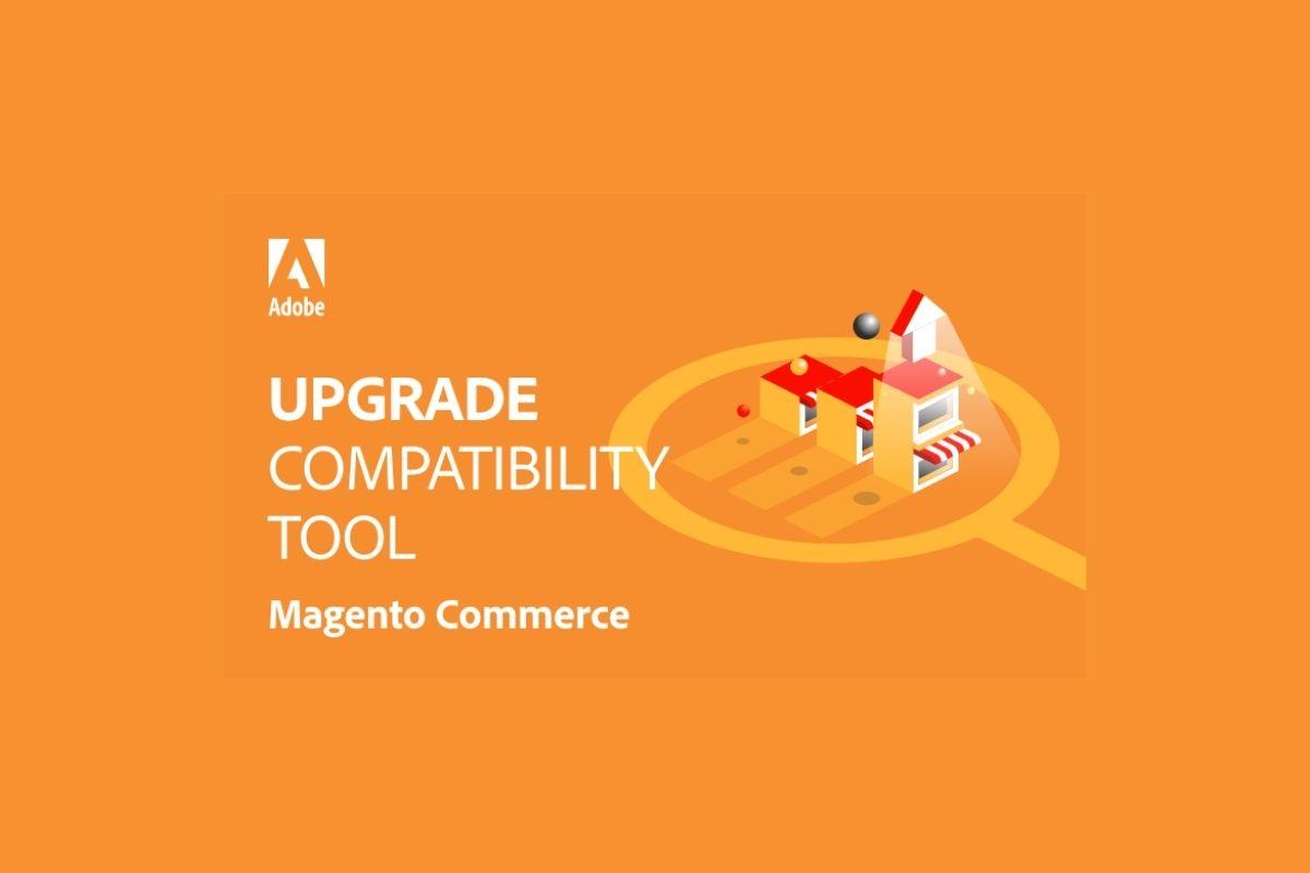 Magento compatibility tool