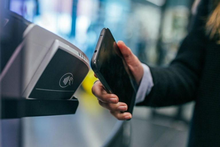 Mobile Payment Tokenization To Exceed $53 Billion by 2025
