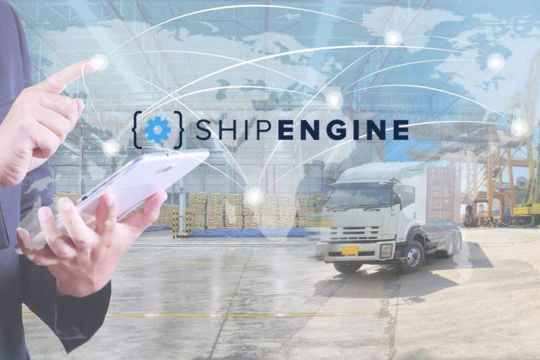 ShipEngine Introduces New International Carrier Integrations