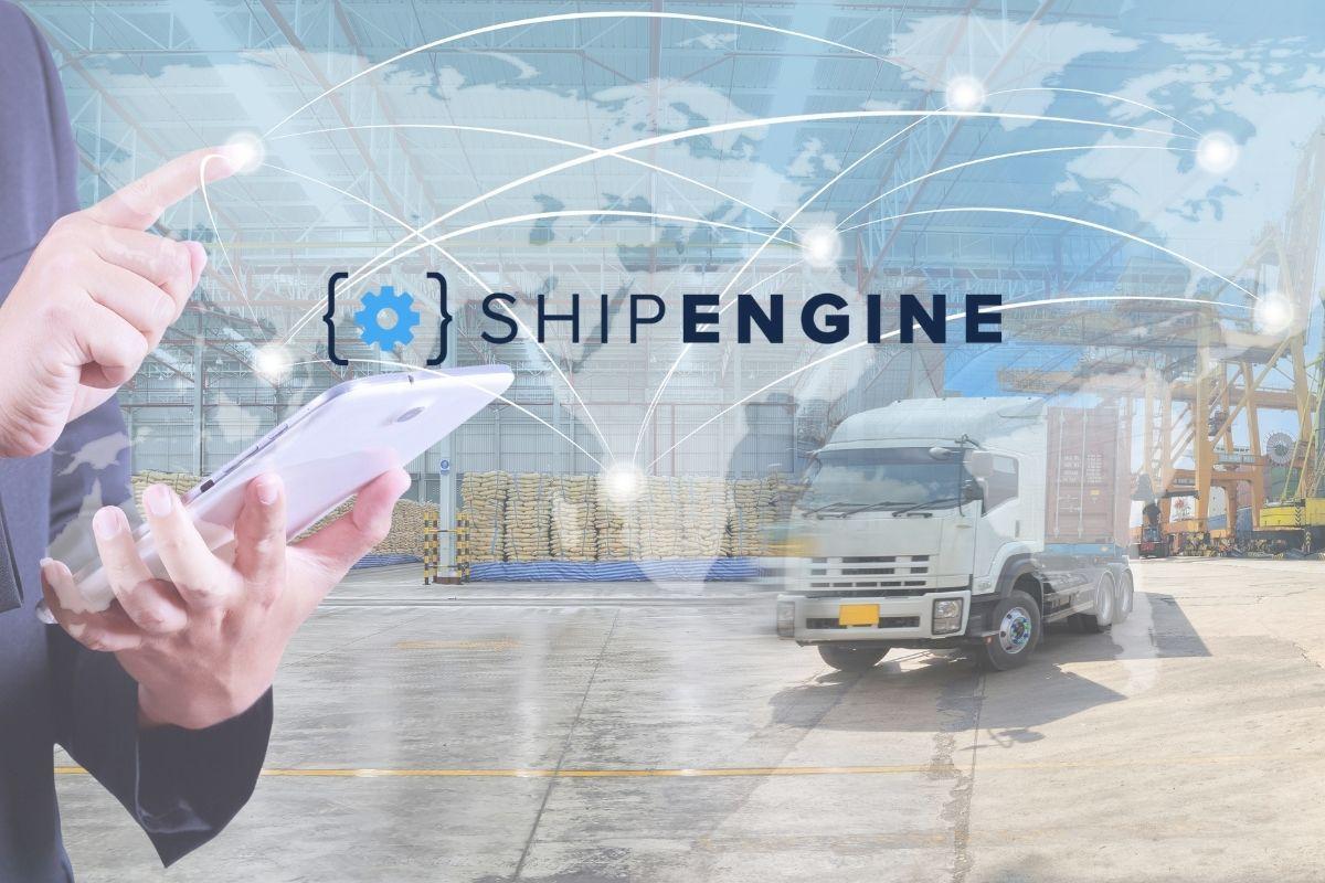 ShipEngine Carrier Integrations