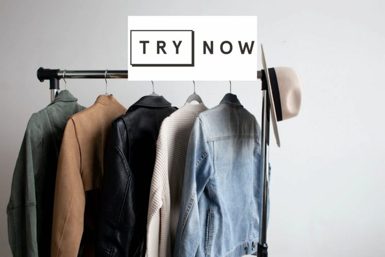 "TryNow Pioneers ""Try Now, Buy Later"" Category, Raises $12M Series A from Founders of PayPal and Others"