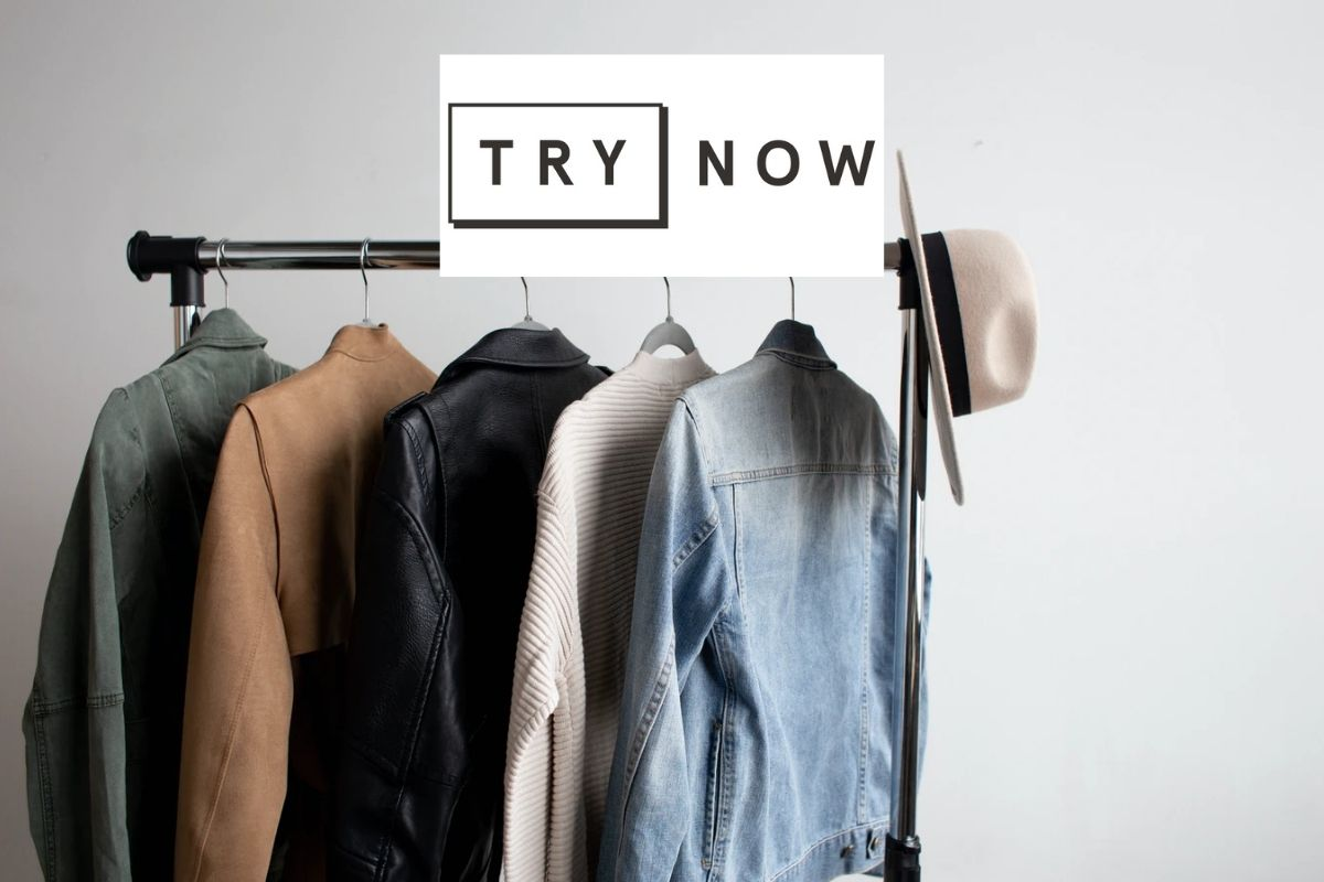 TryNow Funding