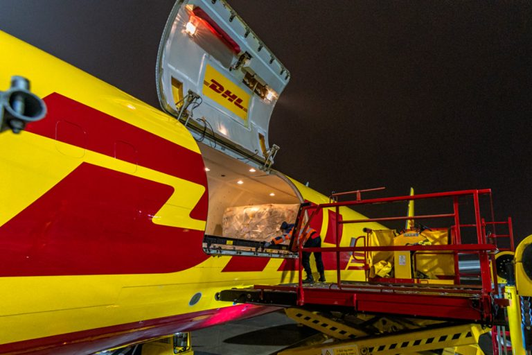 DHL Express Uncovers Next Wave of eCommerce Growth