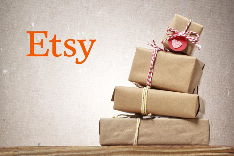 Etsy's Growth in 2020 Offers Strong Foundation For Sellers to Build Upon in 2021