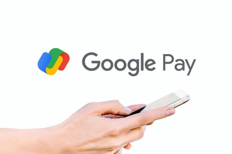 Google Pay Announces Important Changes For U.S. Accounts – Effective April 5, 2021