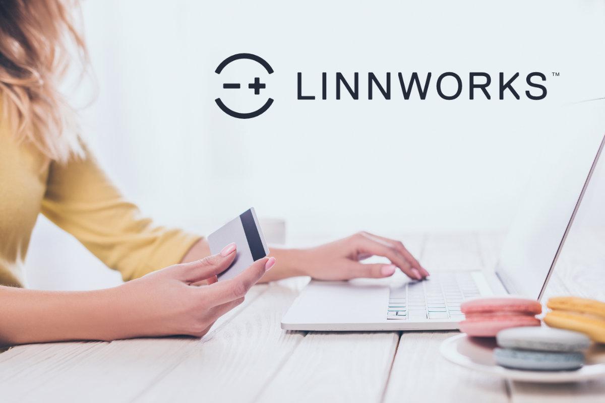 Linnworks consumer shopping