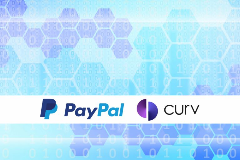 PayPal Acquires Crypto Custody Firm Curv – Expands Cryptocurrency Business Unit