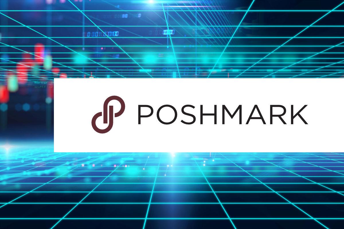 Poshmark Earnings Report